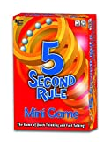 University Games - 5 Second Rule Mini Game by University Games [並行輸入品]