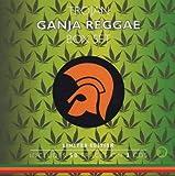 Trojan Ganja Reggae