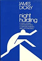 Night Hurdling