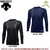 DESCENTE(デサント) 大谷コレクション 長袖アンダーシャツ (STD761)