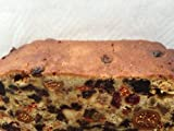 KANE FACTORY 英国式フルーツケーキ (簡易包装 [ご自宅用])