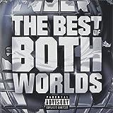 Best of Both Worlds