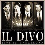 ライヴ・イン・バルセロナ 2009(3ヶ月期間生産限定盤)