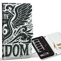 スマコレ ploom TECH プルームテック 専用 レザーケース 手帳型 タバコ ケース カバー 合皮 ケース カバー 収納 プルームケース デザイン 革 英字 かっこいい おしゃれ 011856
