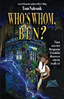 Who's Whom, Ben?