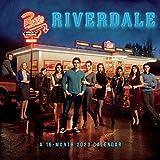 Riverdale 2020 Calendar