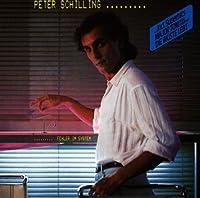 Fehler Im System by PETER SCHILLING