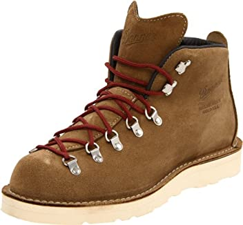 Mountain Light Overton D-30868X: Tan