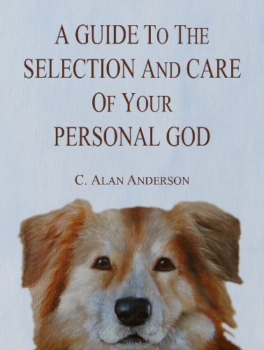 A Guide to the Selection and Care of You...