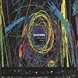 OLDCODEX / Unplugged Studio Live