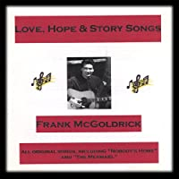 Love Hope & Story Songs