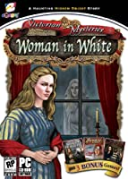 Victorian Mysteries: Woman in White (輸入版)