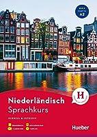 Sprachkurs Niederlaendisch. Schnell & intensiv / Paket: Buch + 3 Audio-CDs +  MP3-CD + MP3-Download