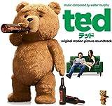 映画「テッド2」