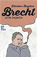 Dunden Bugune Brecht