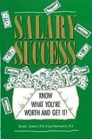Salary Success
