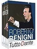 Vol. 1-Cof/Tutto Dante [DVD] [Import]