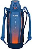 サーモス 真空断熱スポーツボトル 1.0L FFZ-1002F