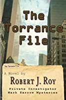 The Torrance File