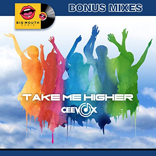 Amazon Music - CeevoxのTake Me...