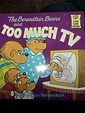 Berenstain Bears & Too Much TV