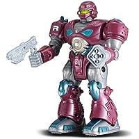 Transformers Starscream MP-11 Coin フィギュア 人形 (並行輸入)