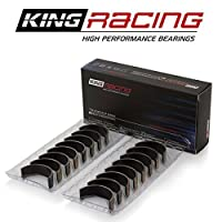 King Engine Bearings CR 808XPN 030 Rod Bearing [並行輸入品]