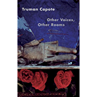 Other Voices, Other Rooms (Vintage International) (English E…