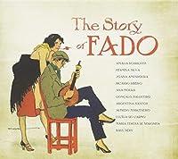 Story of Fado