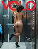 Volo Magazine 2018: The Erotic Collection