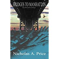 Bridges to Manhattan: And Other Poetic Journeys