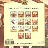 Dance at Grandpa's (Little House Prequel) 画像