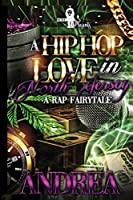 A Hip-Hop Love in North Jersey: A Rap Fairytale