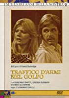 Traffico D'Armi Nel Golfo (3 Dvd) [Italian Edition]