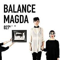 Balance 27