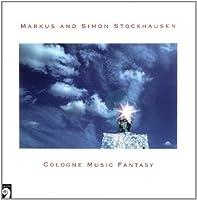 Cologne Music Fantasy