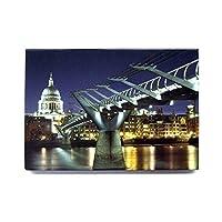 ロンドンストーリー マグネット セントポール大聖堂 イギリス 雑貨 お土産