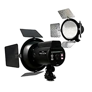 LPL LEDライト LEDトロピカルVLG-2160S L26860