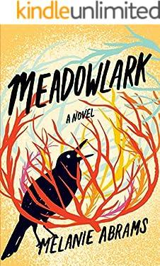 Meadowlark: A Novel