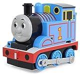きかんしゃトーマス あっちこっちおっきなトーマス 画像