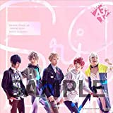 【Amazon.co.jp限定】MANKAI STAGE『A3!』~SPRING 2019~ MUSIC Collection(デカジャケット付き) 画像