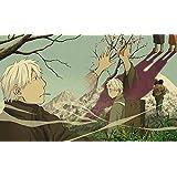 蟲師 続章 其ノ四(完全生産限定版) [DVD]