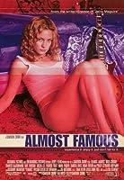 """Almost Famous–映画ポスター(サイズ: 27"""" x 40"""" )"""