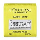 L'OCCITANEその他 ロクシタン セドラ ソープ 100MLの画像