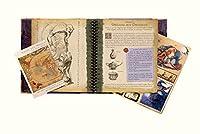 Das geheime Handbuch der Magie: Merlins Vermaechtnis