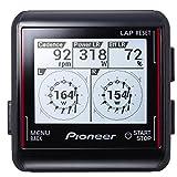 Pioneer(パイオニア) Wifi ANT+対応 トレーニングメニュー・データ解析Webサービス付 サイクルコンピューター SGX-CA500 SGX-CA500