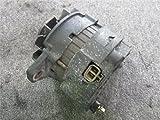 三菱ふそう 純正 キャンター 《 FE62EE 》 オルタネーター P10100-14014680
