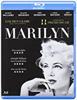 Marilyn [Italian Edition]