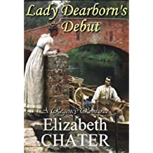 Lady Dearborn's Debut
