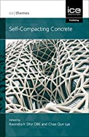 Self-compacting Concrete (Ice Themes)
